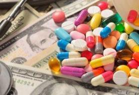 واردات دارو در شرایط بحرانی آزاد است