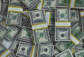 جزئیات قیمت رسمی انواع ارز/نرخ تمامی ارزها ثابت ماند