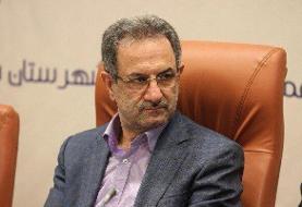 تخلف انتخاباتی قابل ذکری در استان تهران نداشتیم