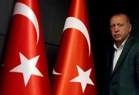 The Turkish Trap: How Erdogan Made New Enemies and Enraged the Arab Community