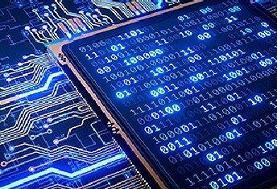 ارائه روشی برای افزایش سرعت محاسبات عددی در کامپیوتر/کاربردی کردن نظام نوین در نانو فناوری