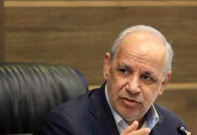 اظهارات رئیس سازمان استخدامی درباره رفع تبعیض از پرداختهای کارکنان دولت