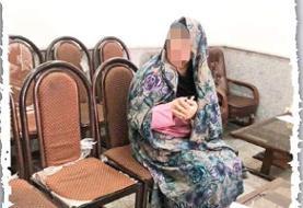 همدستی همسر و زن مستأجر در قتل مرد پولدار