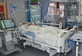 مرگ دو فرد مبتلا به ویروس کرونا؛ مدارس و دانشگاههای قم تعطیل شد