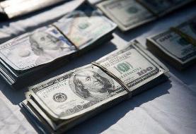 علت نوسانات اخیر بازار ارز ایران/ کندی تجارت چین؛نه تصمیمFATF