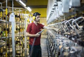 صنعتگران نیازمند تقویت نظارت مجلس بر حسن اجرای قوانین