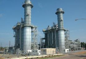 مسوول سولفورزدایی از سوخت،وزارت نفت یا نیرو؟