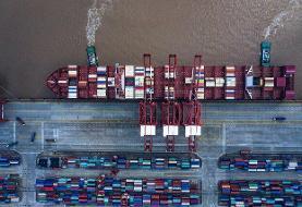 چین کوتاه آمد/ افزایش کالاهای آمریکایی معاف از عوارض واردات