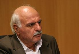 بازگشایی اصناف از ۲۳ فروردین در کشور و ۱ اردیبهشت در تهران