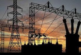 صنعت برق نیازمند ایجاد رگولاتوری/طرح خرید برق مناقصهای راهگشا نیست