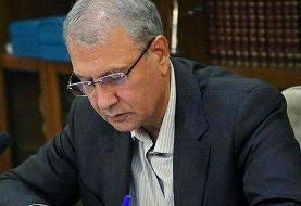 سخنگوی دولت: ستاد پیشگیری و مقابله با کرونا تشکیل میشود