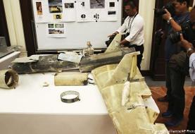سنتکام: سلاحها از ایران برای حوثیهای یمن ارسال میشدند