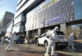 کره جنوبی و ویتنام برای جلوگیری از کورونا از میلیونها نفر از شهروندانشان میخواهند در ...
