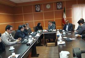 رئیس دانشگاه علوم پزشکی استان قم: از تجمع زیاد مردم در فضای بسته جلوگیری شود