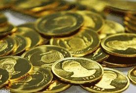 نرخ ارز و دلار، سکه و طلا در بازار امروز پنج شنبه اول اسفند