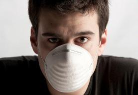 تامین روزانه یک میلیون و ۵۰۰ هزار ماسک در کشور