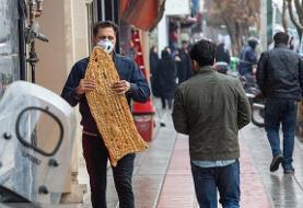 کرونا در ایران؛ ۴ مورد فوت، قم کانون چرخش ویروس