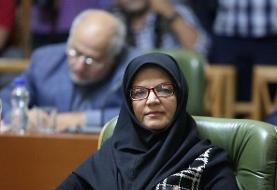 ورود و خروج به تهران محدود شود | پیشنهاد غربالگری در دروازههای اصلی پایتخت