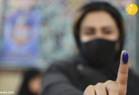 نتایح انتخابات مجلس یازدهم؛ در تهران و سراسر کشور چه کسانی به مجلس رفتند؟