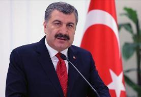 تصمیم جدید ترکیه درباره مسافران ایرانی | مدرک جدیدی که ترکیه از ایرانیها میخواهد