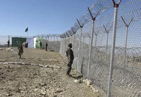 حمله مسلحانه به مرز جنوب شرق کشور: ۲ مرزبان کشته شدند