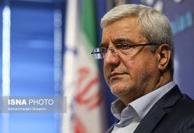 مشارکت حدود ۱۱میلیون ایرانی در اتتخابات