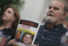 Mom of 2 missing Idaho children arrested in Hawaii