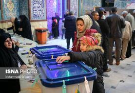 سخنگوی ستاد انتخابات کشور: آمار کلی مشارکت در انتخابات از ساعت ۲۳ به بعد اعلام می شود