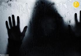 پلیس تهران به دنبال زنی مرموز به نام «روح»!