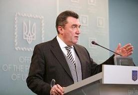 اوکراین: بدون اوکراین جعبههای سیاه هواپیما بررسی نخواهد شد