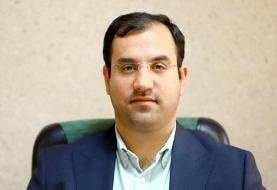 جلسه اضطراری شهرداری تهران با وزارت بهداشت و اورژانس درباره کرونا