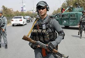 توافق طالبان و آمریکا برای آغاز هفتۀ «کاهش خشونت» در افغانستان