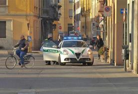 نخستین قربانی کرونا در ایتالیا | افزایش ناگهانی تعداد مبتلایان