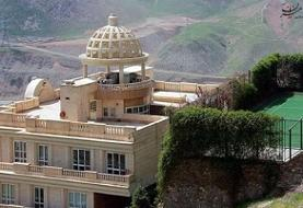 تشریح آخرین وضعیت پرونده شهرک سروستان موسوم به باستی هیلز مشهد