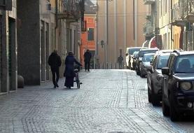 نخستین قربانی «کرونا» در ایتالیا