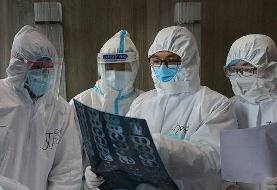 کاهش سرعت ابتلا به کرونا در چین؛ گسترش سریع ویروس در کره جنوبی