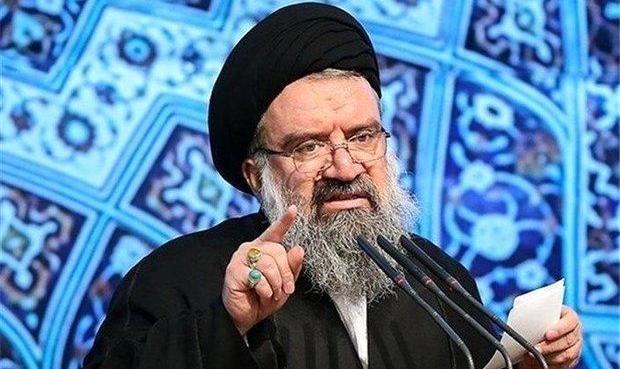 بزرگان حوزههای انتخابیه بعد از انتخابات همایش وحدت برگزار کنند