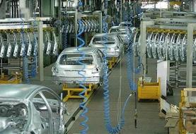 افزایش دوباره قیمت خودرو در بازار | جدول آخرین نرخها