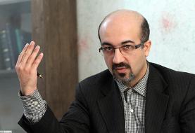 اقدامات شهرداری تهران برای جلوگیری از شیوع کرونا