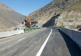 عوارض نهایی آزاد راه تهران شمال چقدر تعیین شد؟