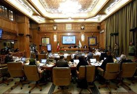 کرونا شورای شهر تهران را تعطیل کرد! محسن هاشمی: تست کرونا میدهم