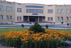 مدارس، دانشگاهها و مراکز حوزوی قم ۲ روز تعطیل شد