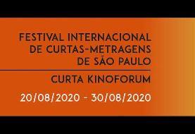 فراخوان جشنواره فیلم کوتاه برزیل