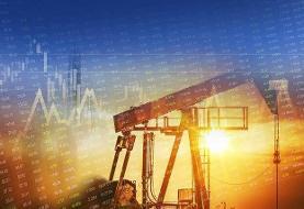 ضربه کاری به بازار نفت!