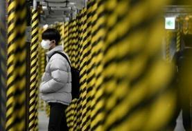 چهارمین قربانی ویروس «کرونا» در کره جنوبی