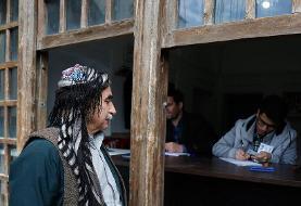 اعلام نتایج انتخابات سه حوزه انتخابیه کردستان |پیروزی اصولگرایان در ...