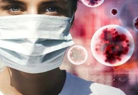 جدیدترین آمار مبتلایان و فوتیهای کروناویروس در جهان | ایران وارد لیست شد