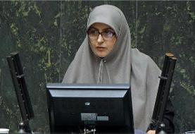 درخواست برخی نمایندگان تهران برای تعطیلی مدارس و دانشگاهها