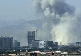 سازمان ملل: طالبان و نیروهای امنیتی سال گذشته روزانه بیشتر از هفت ...