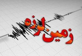 ۱۰۹ نفر مصدوم در زلزله ی آذربایجان
